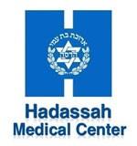 Hadassah-Medical-Center - UNFO's partner