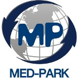 MED-PARK - UNFO's partner